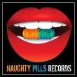 Naughty Pills Records