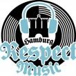 Respect Music