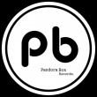 Pandora Box Records