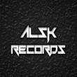 ALSK Records