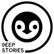 Deep Stories Records