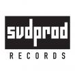Svdprod Records