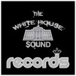 The White House Sound
