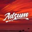 Adsum Music