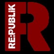 RePublik Music Recordings