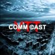 VTT Comm Cast