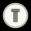 Themis Records