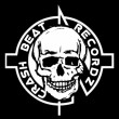 Crash Beat Recordz