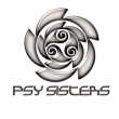 Psy-Sisters Music