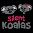 Silent Koalas