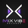 Mix Vibe Records