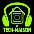 La Tech Maison Records