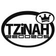 Tzinah Records