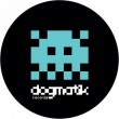 Dogmatik Records