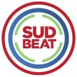 Sudbeat Music