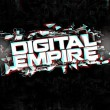 Digital Empire Records