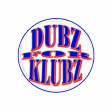 dubz4klubz