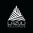 Lazuli Records