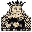 Purzelbaum Records