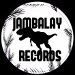 Jambalay Records