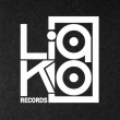 Liako Records