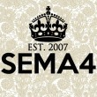 Sema4 Recordings