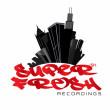 Super Fresh Recordings
