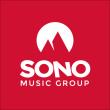 SONO Music Group