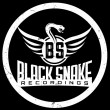 Black Snake Recordings