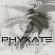 Phyxate Records