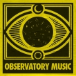 Observatory Music