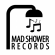 Mad Shower Records