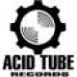 Acid Tube Records