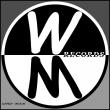Who-man records