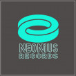 Neonius Records