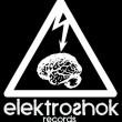 Elektroshok Records