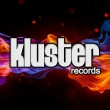 Kluster Records