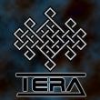Tera Family Records