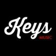Keys Music