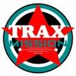 TRAX Mission