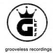 Grooveless recordings