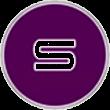 Soundman Interactive