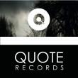 Quote Records