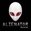 Alienator Records