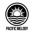 Pacific Melody