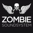 Zombie Soundsystem