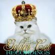 Golden Cat Recordings
