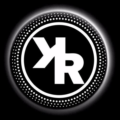 Klank Records logotype