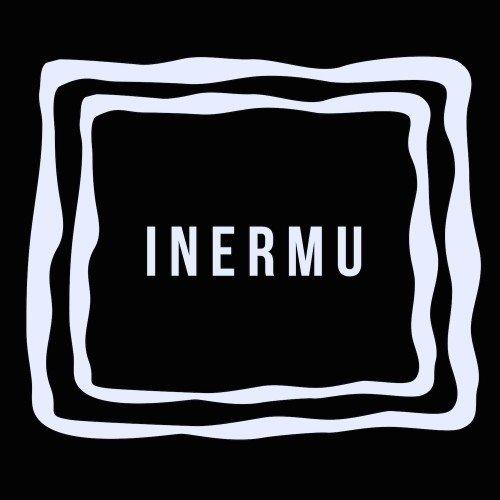 Inermu logotype