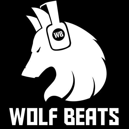 Wolf Beats logotype